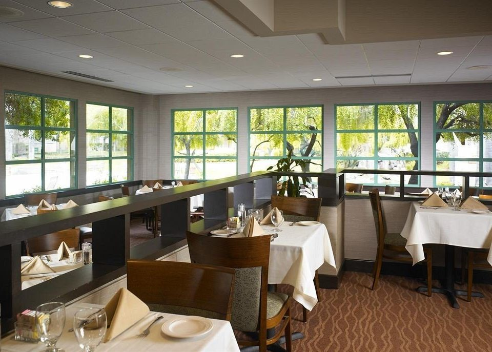 property restaurant condominium Resort cafeteria Dining