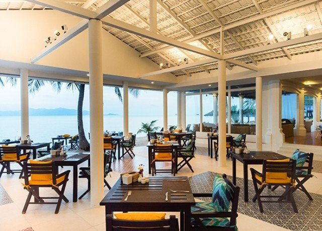 chair property Dining Resort condominium home living room