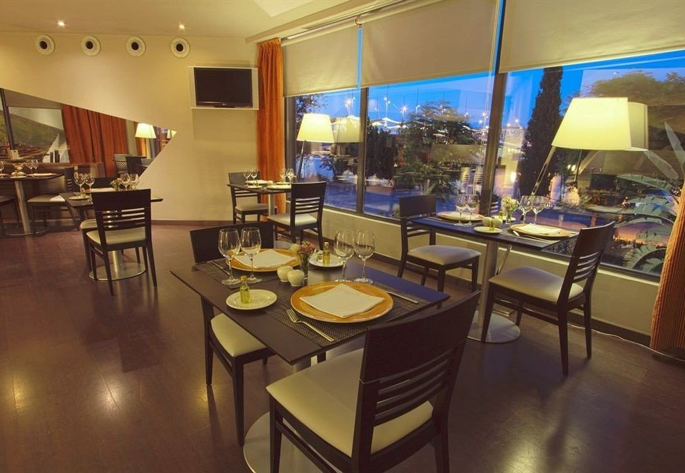 property chair restaurant Dining Resort condominium