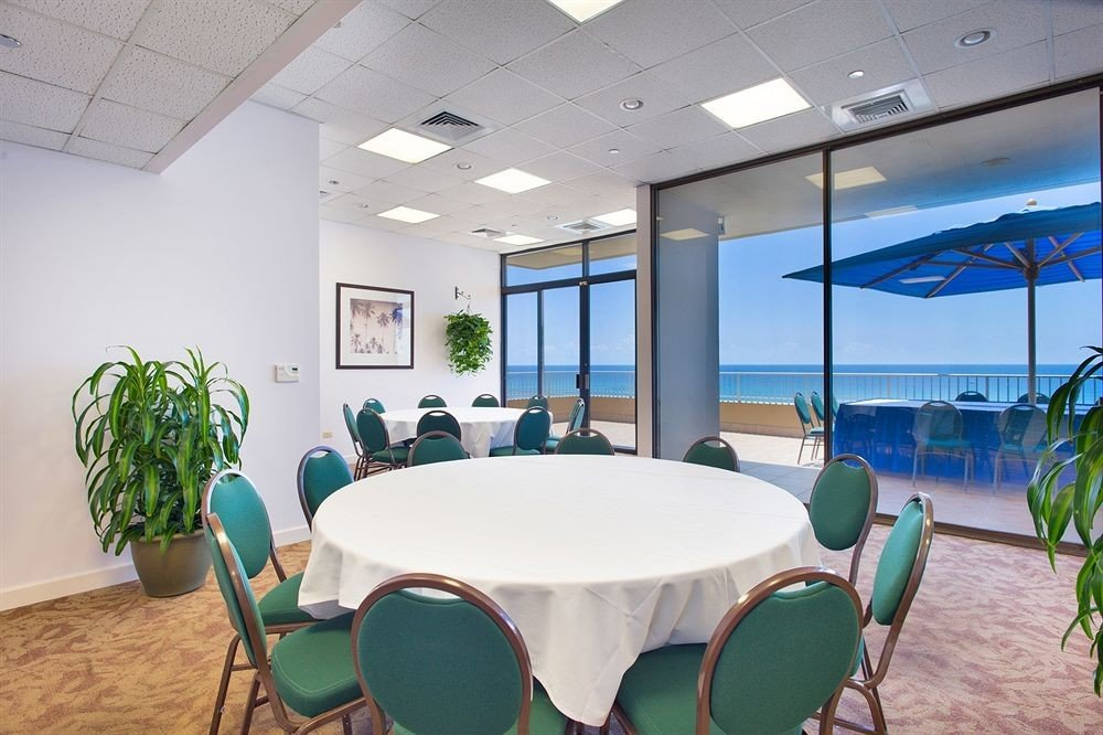 chair property Resort Dining conference hall swimming pool dining table