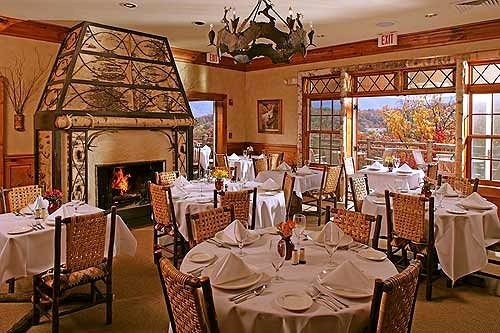 chair restaurant function hall Dining Resort cottage dining table