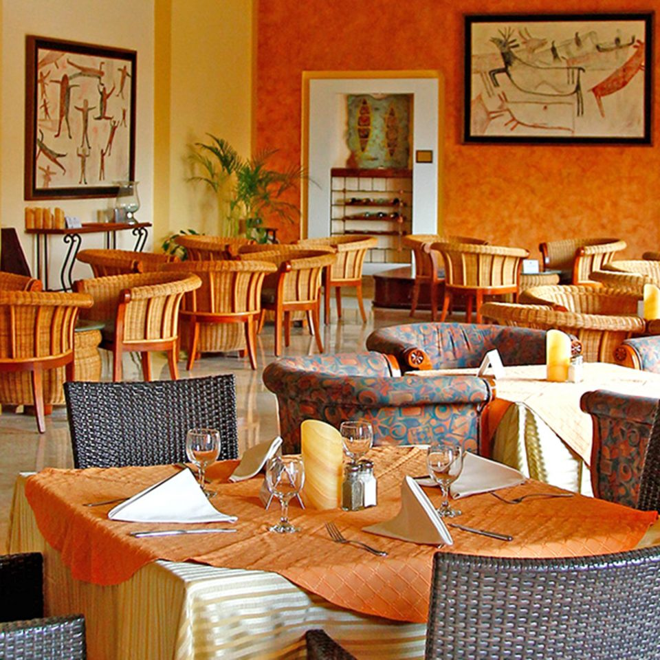chair property restaurant living room Dining cottage Resort