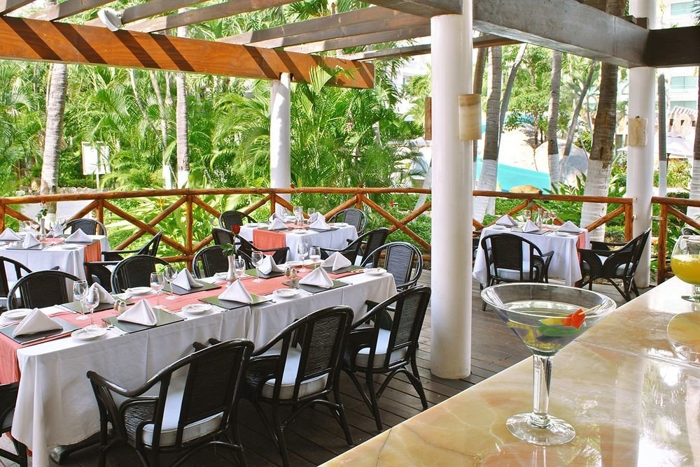chair restaurant Dining Resort function hall dining table