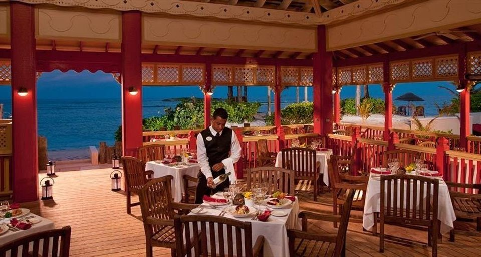 chair Resort Dining restaurant function hall palace wedding hacienda wedding reception dining table