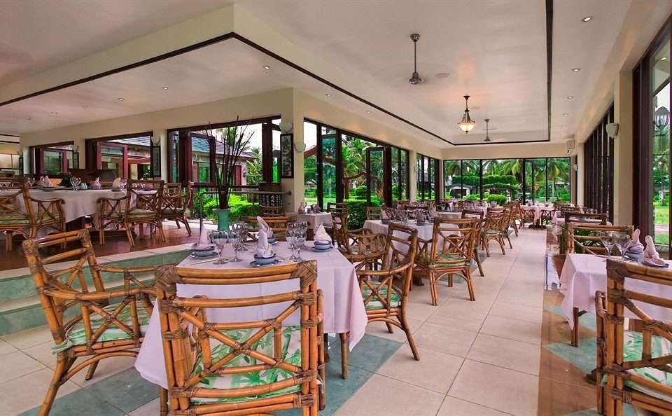 chair restaurant Dining Resort function hall