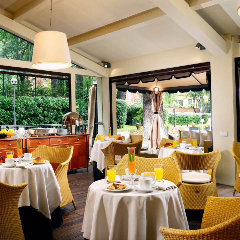 Dining chair Resort restaurant function hall