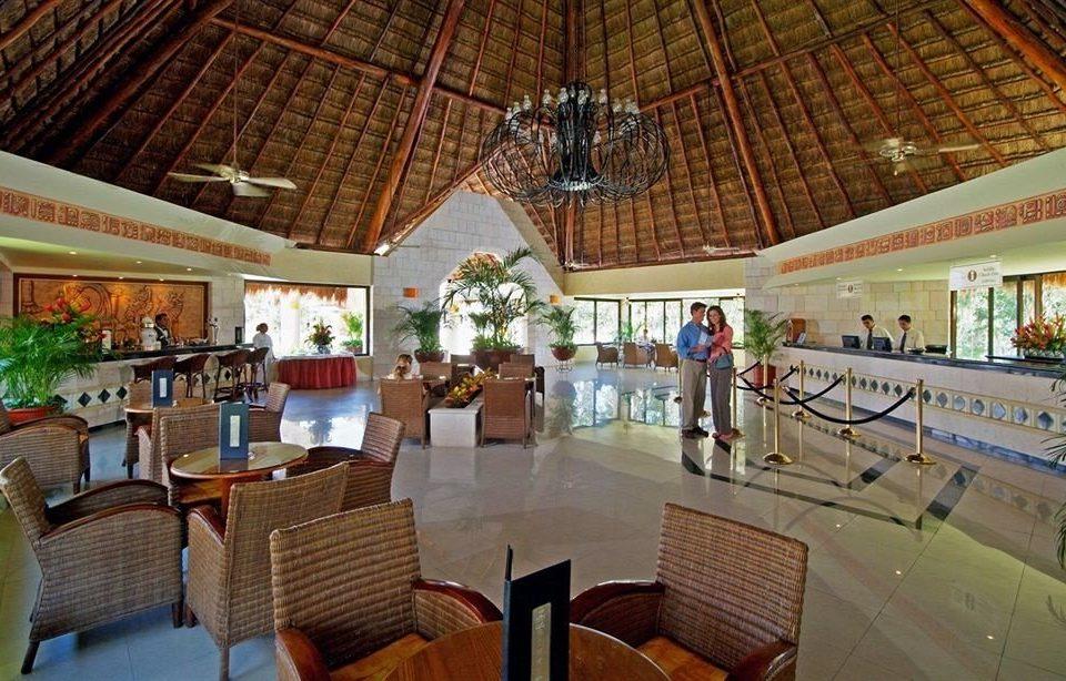 chair leisure Resort restaurant Dining