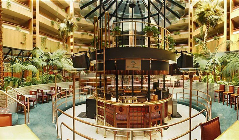 chair Resort restaurant palace Dining