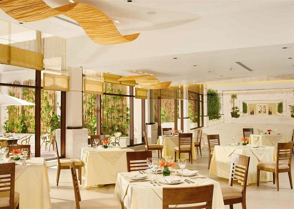 property restaurant function hall Dining Resort condominium dining table