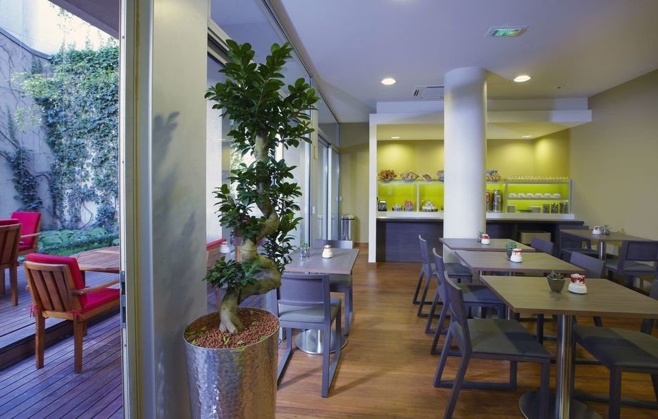 property Resort restaurant Dining function hall condominium