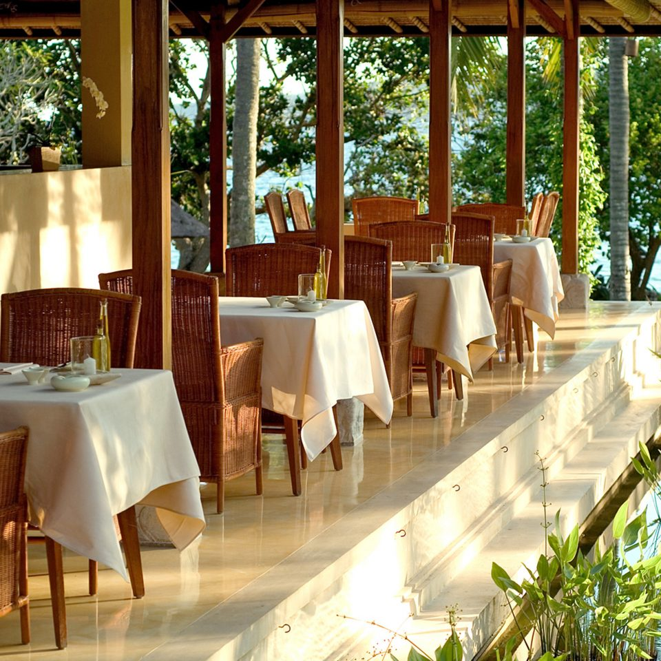 Resort restaurant Dining home function hall palace hacienda