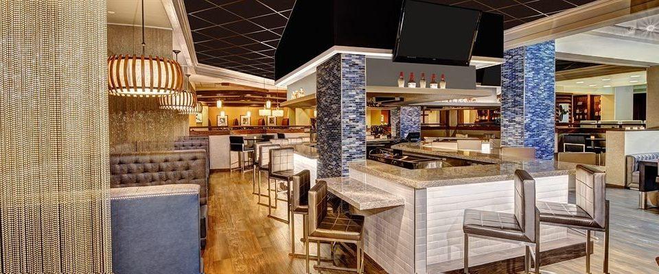 Dining Resort property home restaurant living room