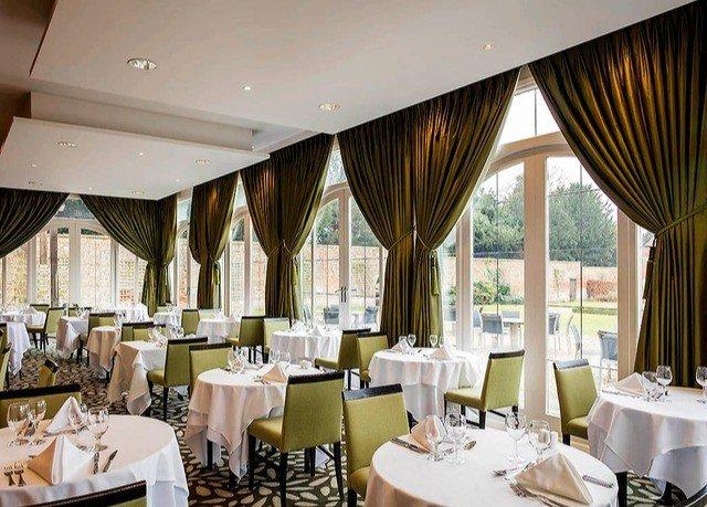 function hall restaurant Resort banquet ballroom Dining Suite dining table