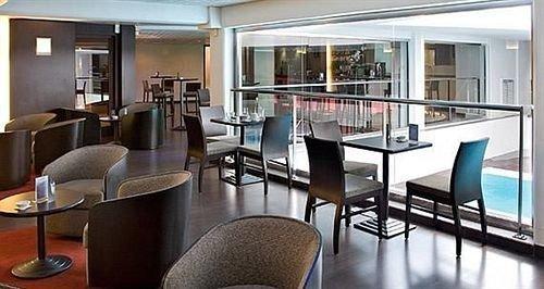 chair condominium property living room Suite Dining Villa Resort dining table