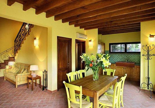 property Villa Suite cottage living room home hardwood farmhouse Dining Resort mansion hacienda