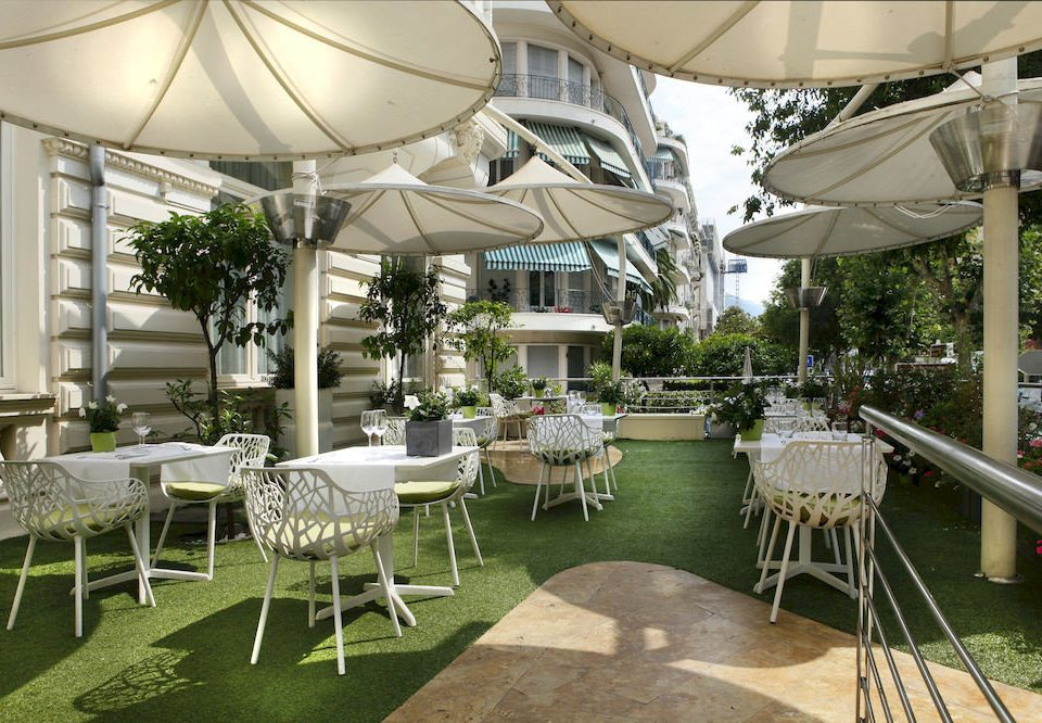 chair restaurant function hall backyard Resort outdoor structure Villa Dining wedding reception banquet
