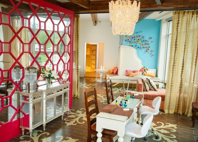 chair property cottage home living room Dining Resort farmhouse Villa