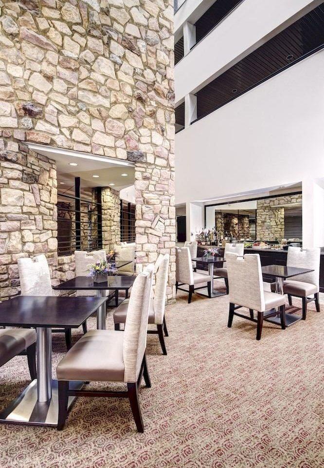 Dining Resort chair property living room home flooring farmhouse Villa cottage condominium loft dining table