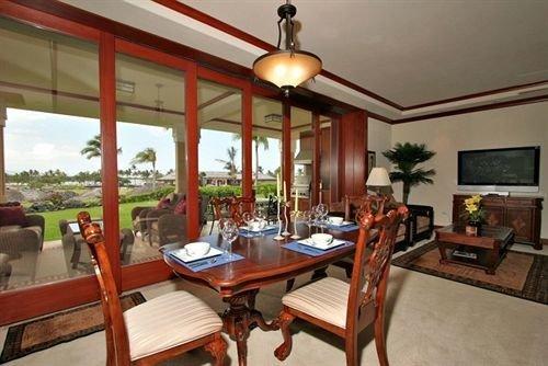 property chair Resort Villa cottage home Dining hacienda farmhouse restaurant dining table