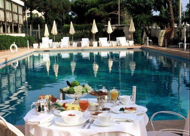water property swimming pool Resort leisure Villa restaurant Dining hacienda