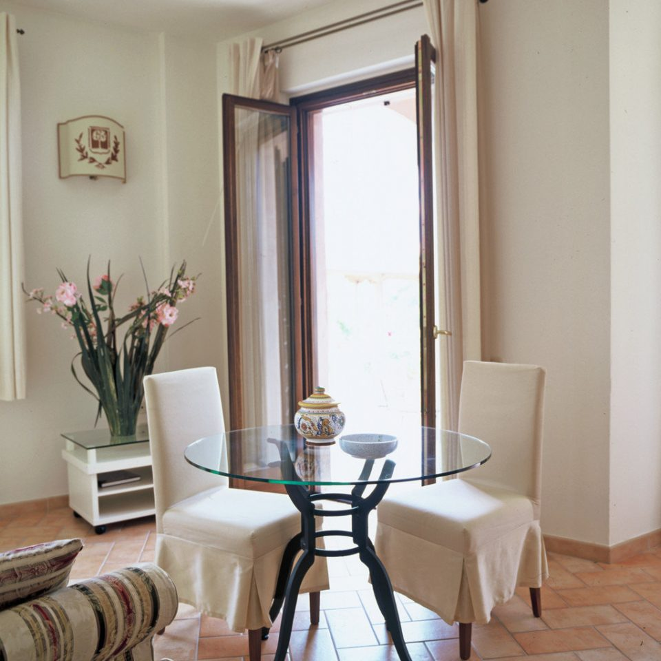 Dining Romantic property living room home Suite curtain cottage