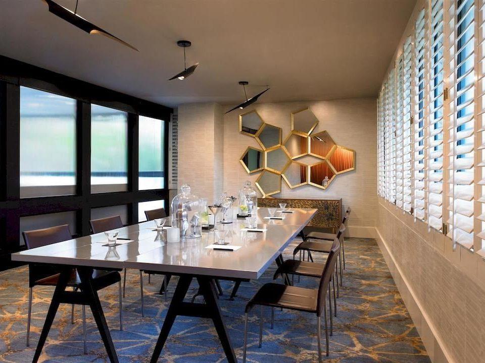 property chair condominium home living room Dining restaurant Suite cottage