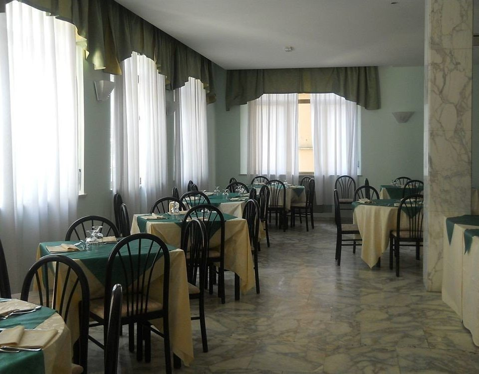 chair property Dining restaurant function hall Suite