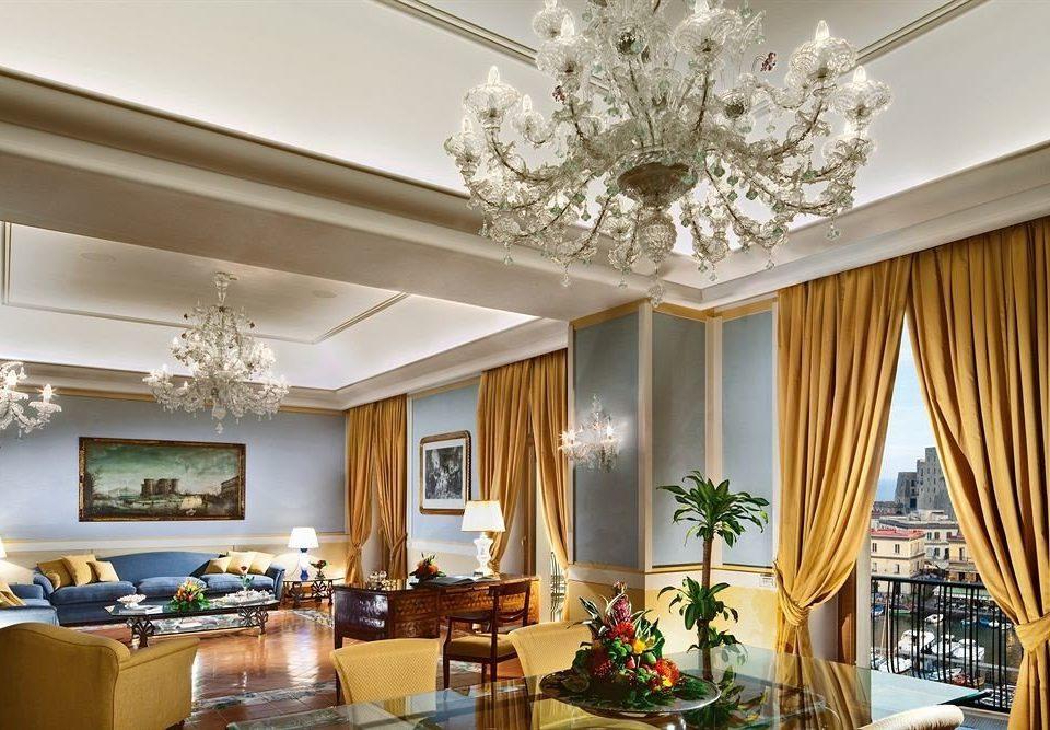 property living room home mansion Suite Dining condominium