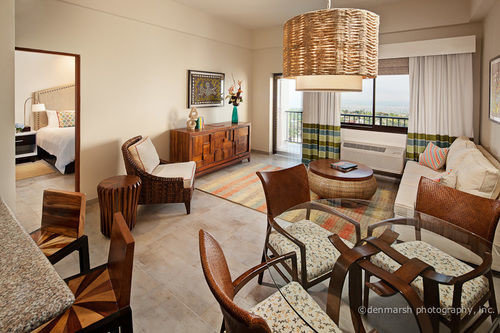 chair property Dining living room Suite home cottage hardwood condominium Villa