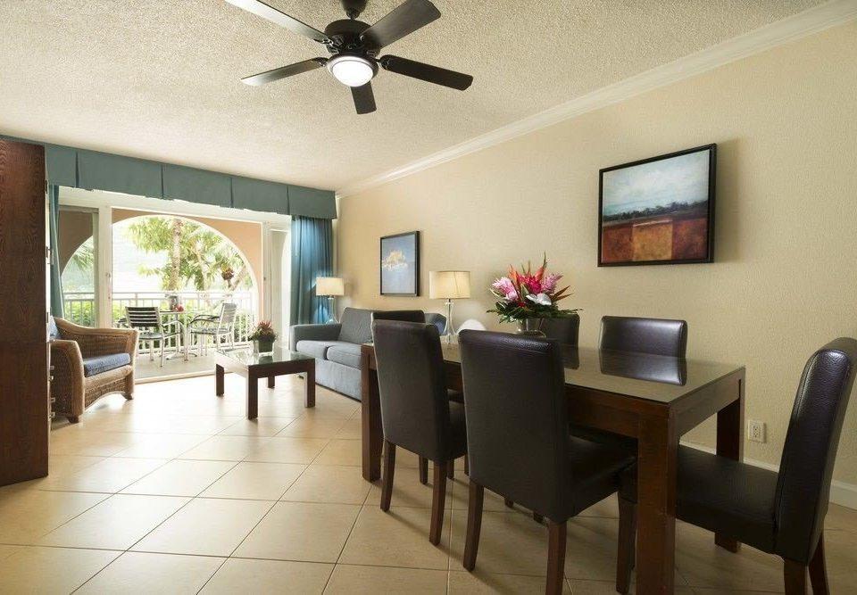 property chair condominium living room home Villa Suite cottage Dining