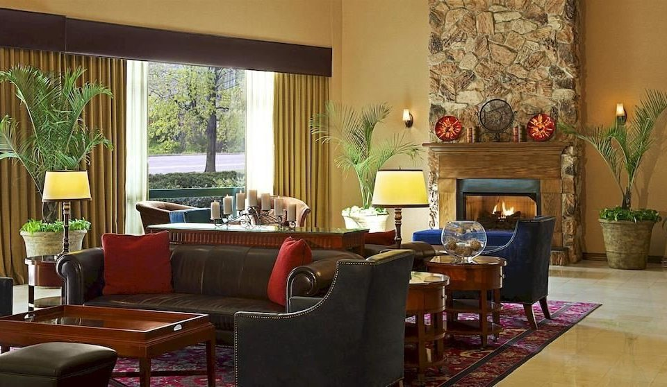 living room property home Suite Dining condominium Villa cottage leather