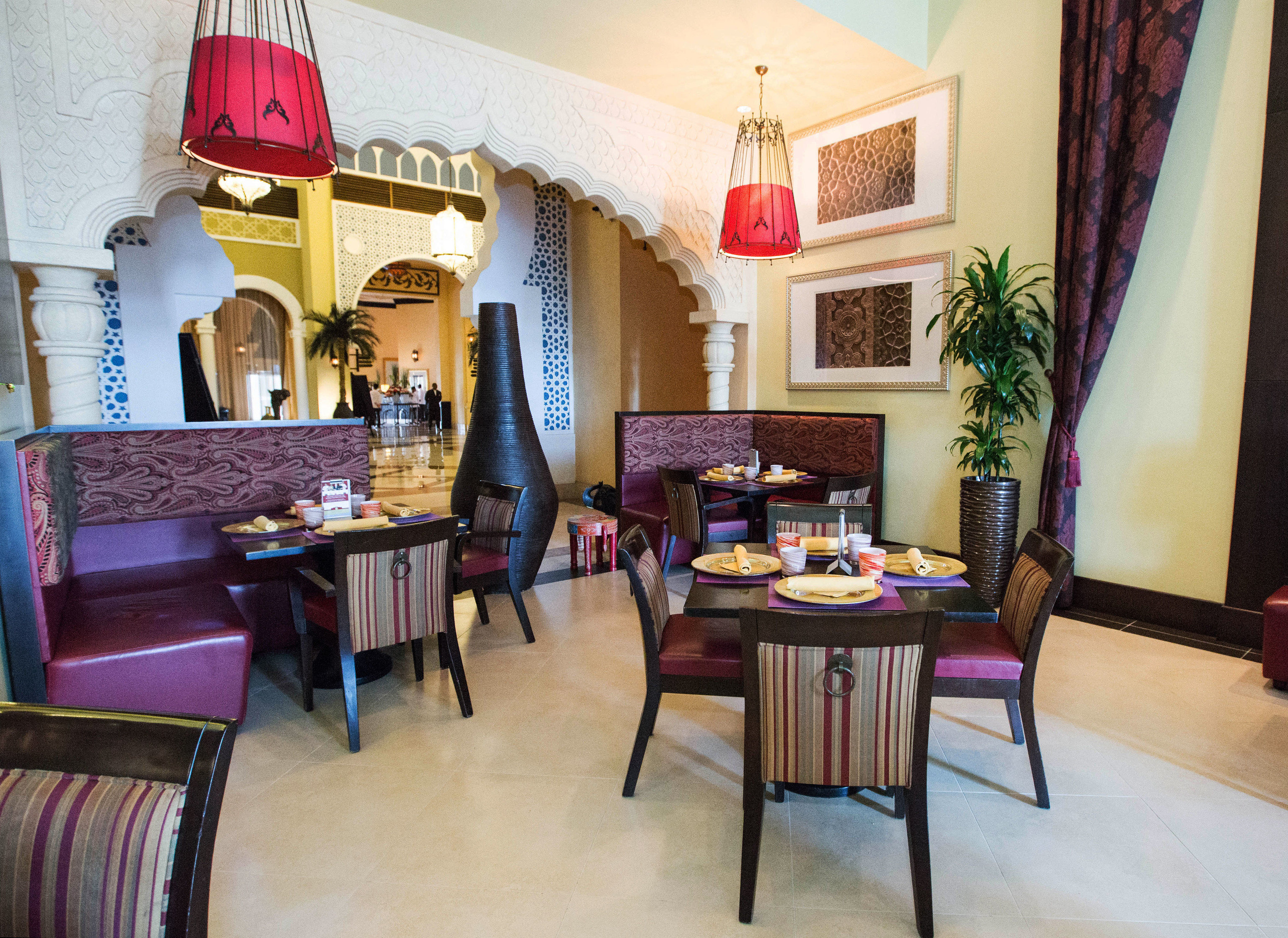 property house home living room cottage Villa Dining restaurant Suite
