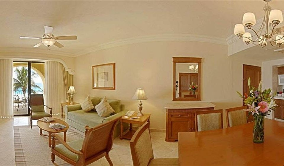 property living room home cottage hardwood Suite mansion Villa Dining farmhouse
