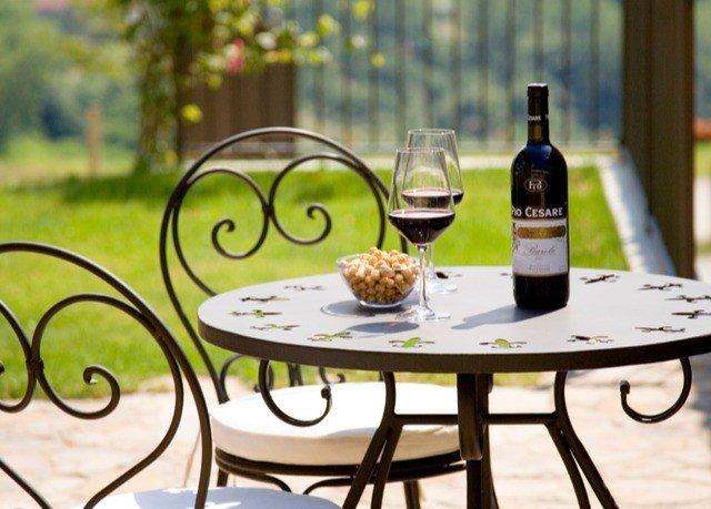 wine drinkware tableware wine glass dining table