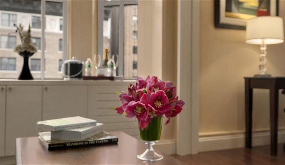 flower floristry home living room lighting flooring dining table