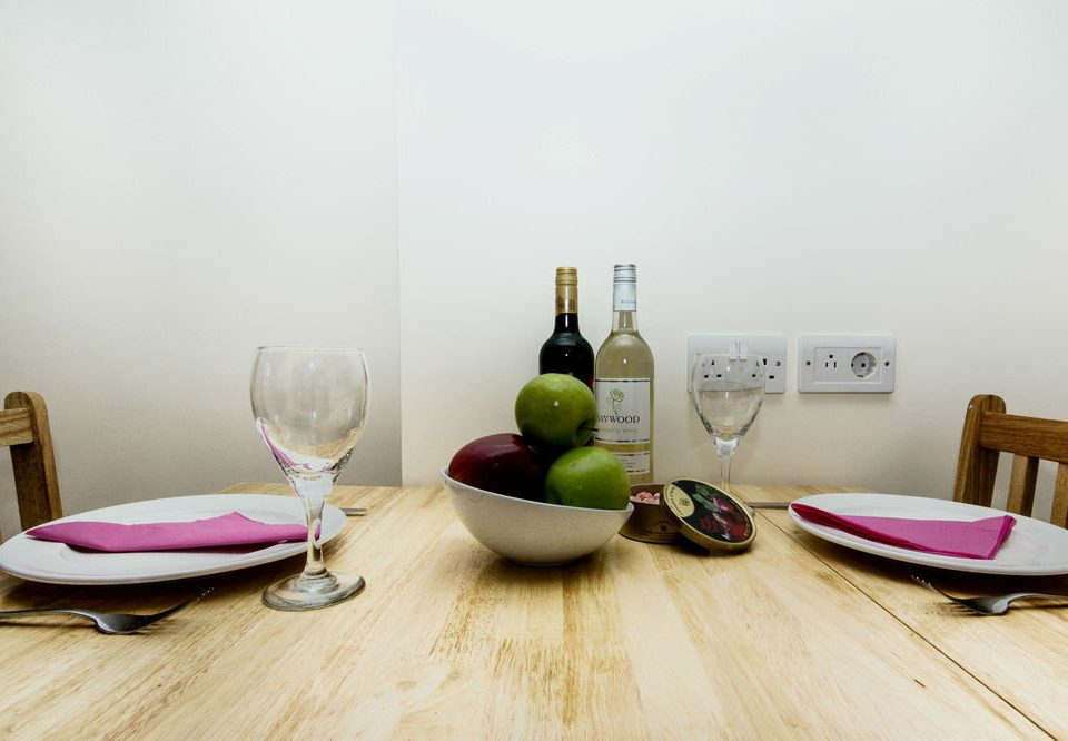 flooring living room home laminate flooring dining table