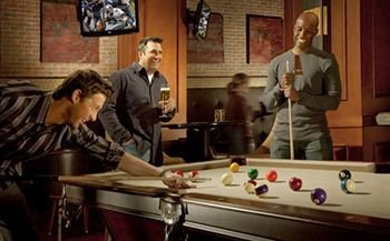 games indoor games and sports restaurant dining table