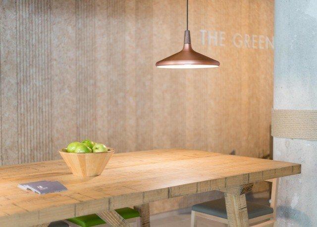 wooden hardwood lighting wood flooring dining table