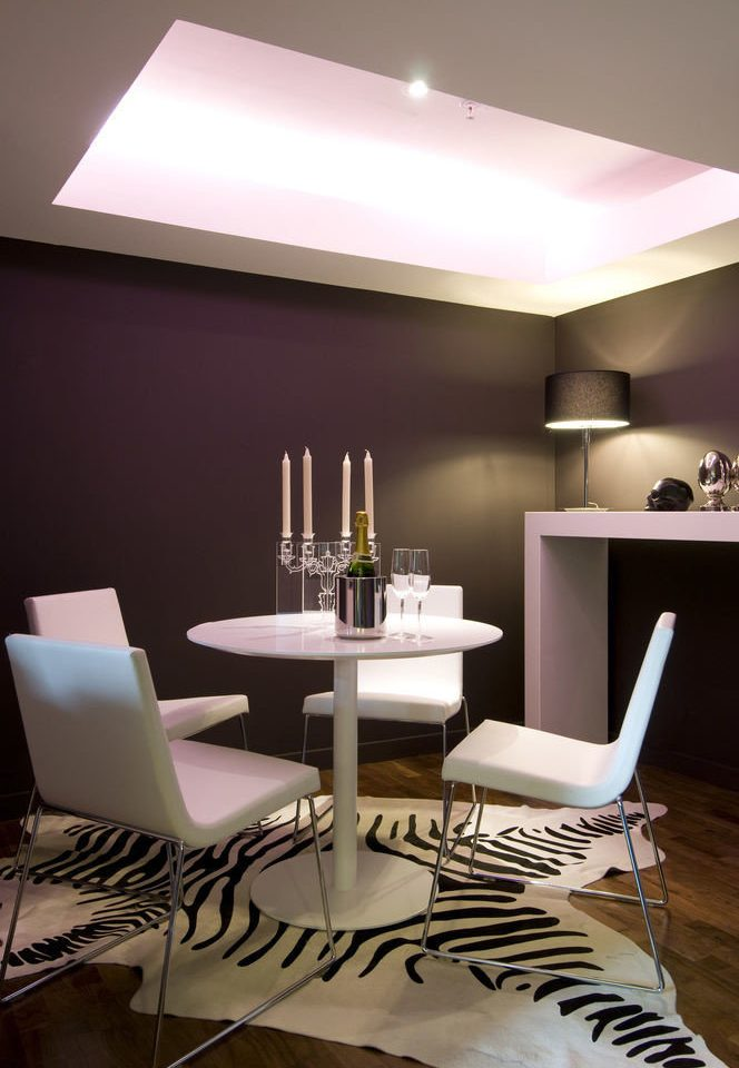 living room lighting home lamp dining table
