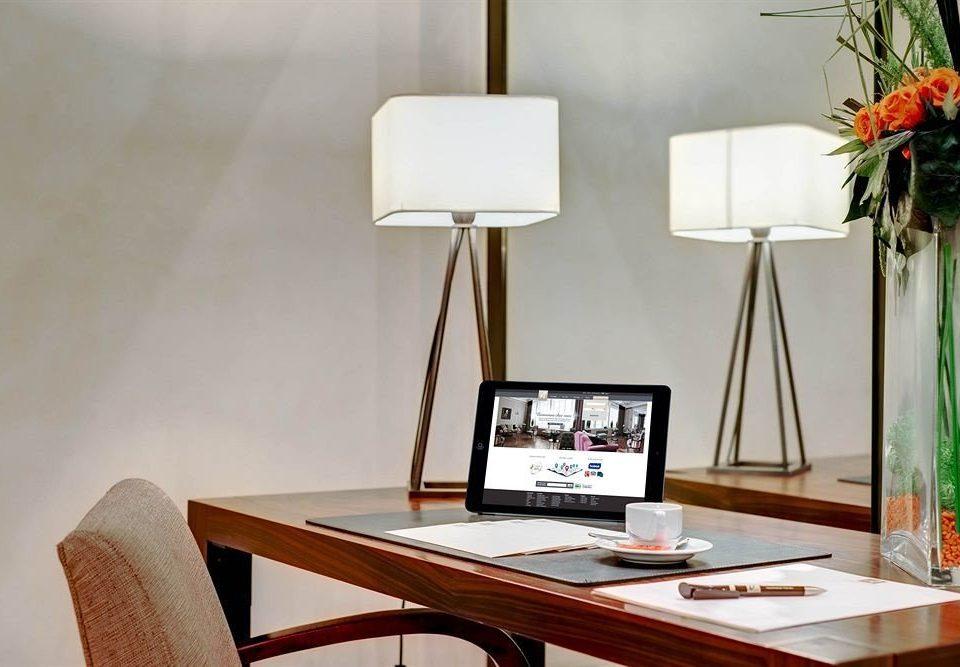 living room home lighting office shelf dining table