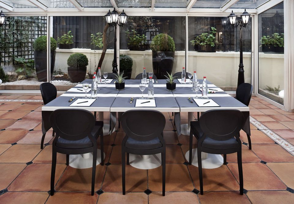 property restaurant home outdoor structure dining table
