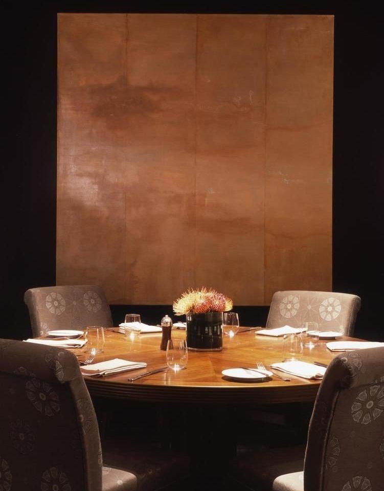 living room lighting dining table