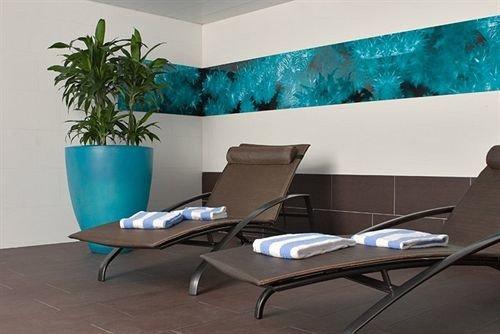 living room modern art office plant dining table