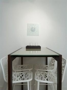 product dining table