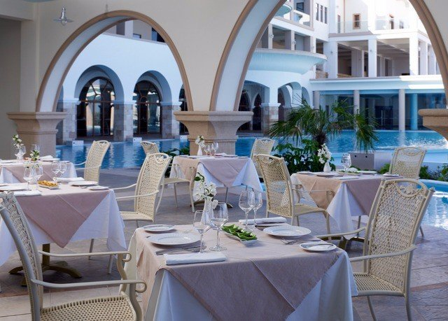 chair restaurant Dining function hall Villa banquet