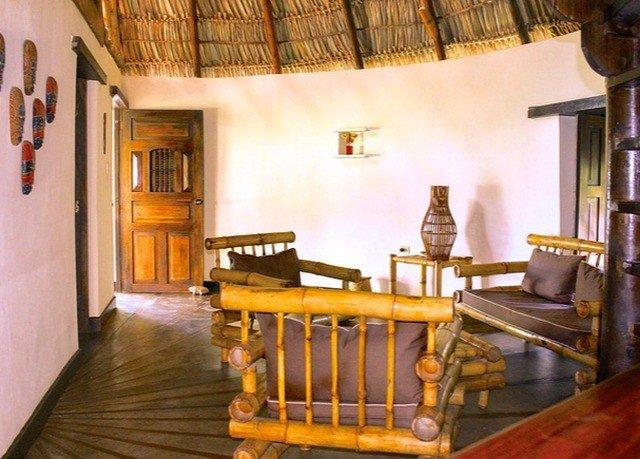 property wooden building cottage Villa mansion hacienda Dining living room