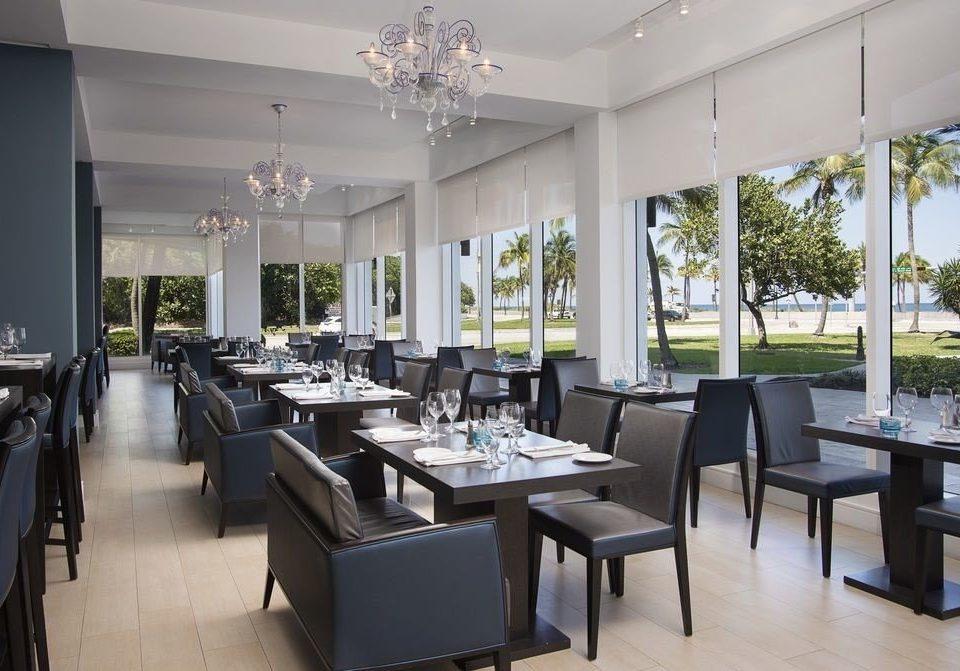 chair property condominium living room home restaurant Dining Villa