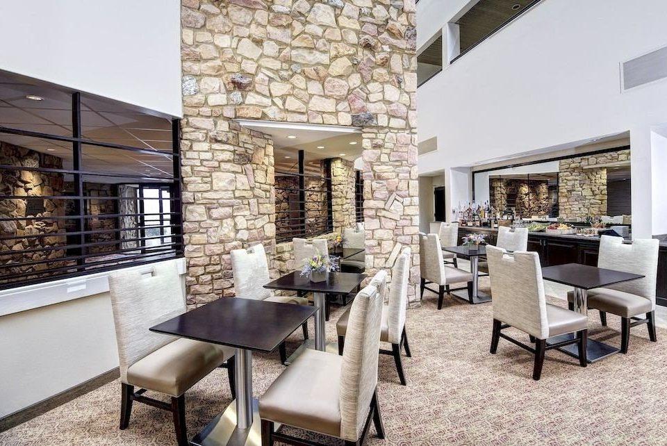 chair property living room condominium home Dining Villa farmhouse dining table