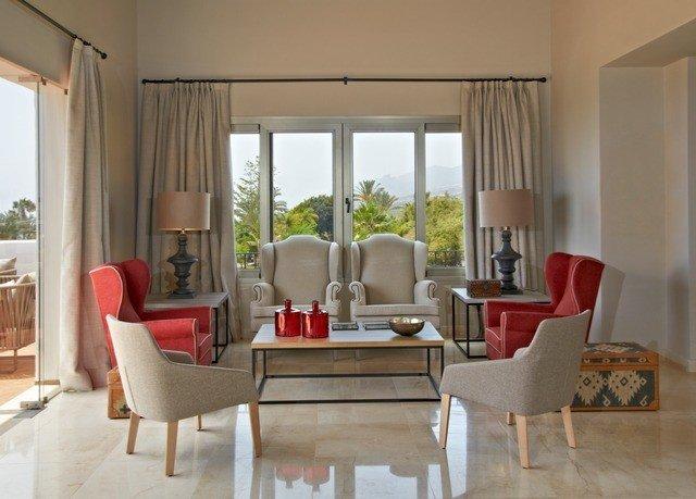 living room property chair Dining home hardwood nice cottage Villa