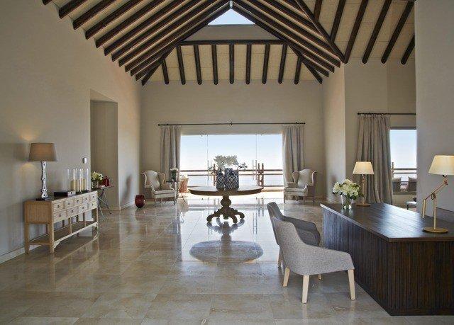 property living room hardwood home Villa farmhouse Dining cottage wood flooring loft